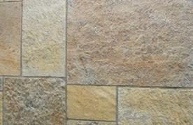 Pedras MA Pirenopolis goias brasi