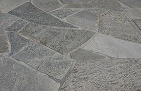 Pedras Ma Pirenopolis