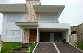 Pedras Pirenopolis brasil