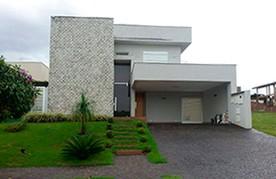 Pedras Pirenopolis goias brasil