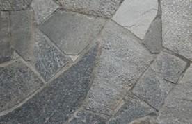 Pedras em Pirenopolis