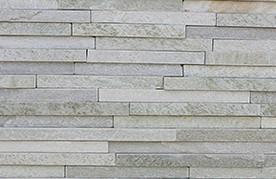 Pirenopolis Pedras goias