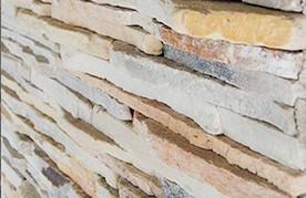 pedras pirenopolis go