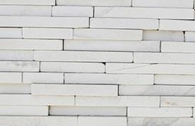 pedras pirenopolis goias