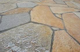 pedras pirenopolis